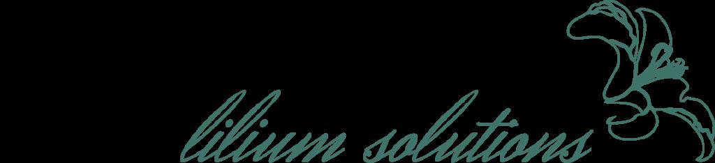 Handelsagentur Lilium Solutions